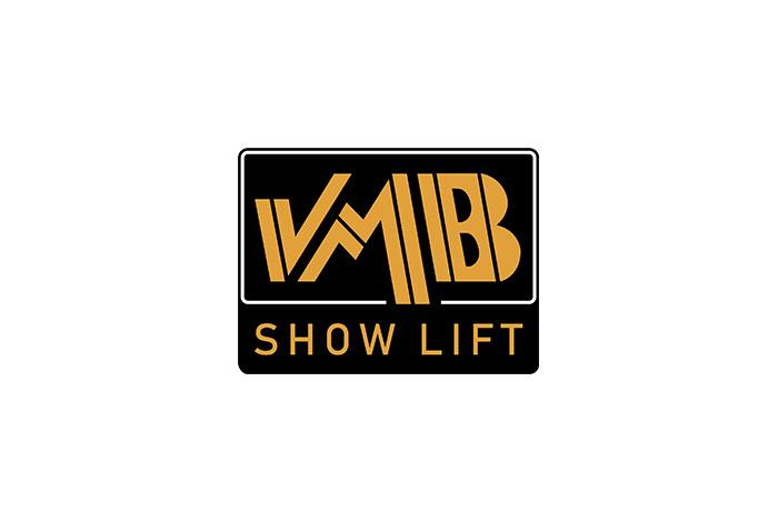 VMB Showlift