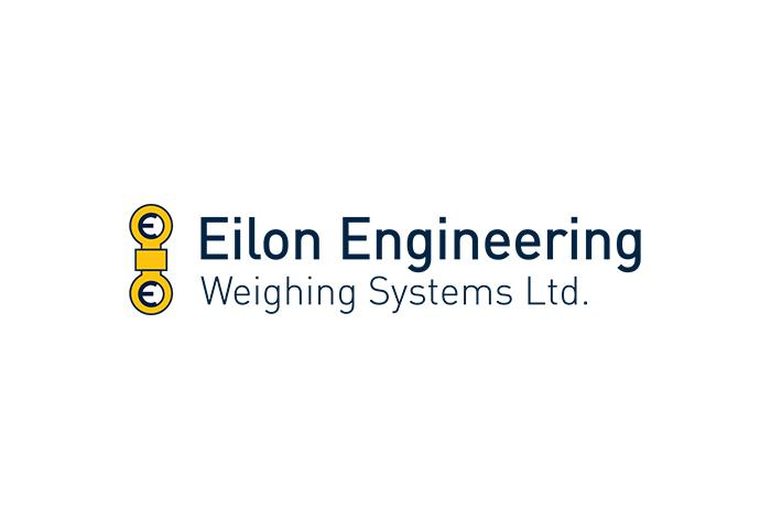 Eilon Engineering